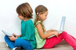 طراحی شبکهای برای کودکان با موتور جستجوگر مخصوص دانشآموزان