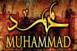 ابراز نگرانی آلمانی ها از محبوبیت نام «محمد» در برلین