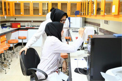 با تاسیس ۱۶ موسسه آموزش مهارتی و حرفه ای علوم پزشکی موافقت شد