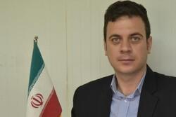 هیئت ورزش سهگانه استان البرز رتبه نخست کشور را کسب کرد