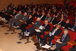 Tehran to host 5th Intl. Conf. on Bridges