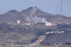 Yemen: BAE ile Suudi Arabistan'da hayati hedefleri vuracağız