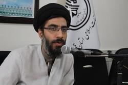 حجت الاسلام موسوی رئیس پژوهشکده باقرالعلوم شد
