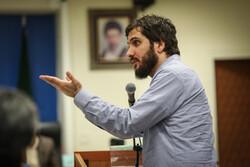 چرا هادی رضوی با لباس زندان به دادگاه نمیآید؟/ وثیقه میلیاردی برای تهیهکننده شهرزاد
