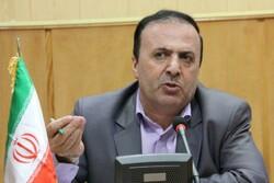 ۴۶۶ سازمان مردم نهاد در استان ایلام مجوز فعالیت دارند