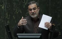 وزیر آموزش و پرورش از مجلس کارت زرد گرفت