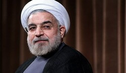 Rouhani agrees to prioritize five security, defense projects