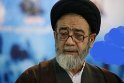 ترویج سبک زندگی ایرانی و اسلامی در جامعه ضروری است