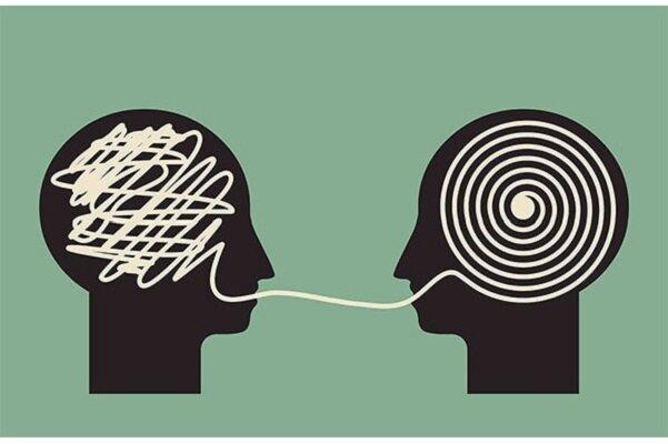 گفتوگو، هنر تفکر جمعی است/ ژست «گفتوگو» در منطق مونولوگی ترامپ