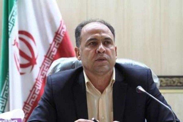 نمایندگان منتخب مردم خراسان جنوبی در یازدهمین دوره مجلس مشخص شدند