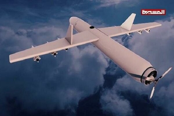 Yemen's drone attacks on Saudi oil facilities not linked to Iran: Ansarullah