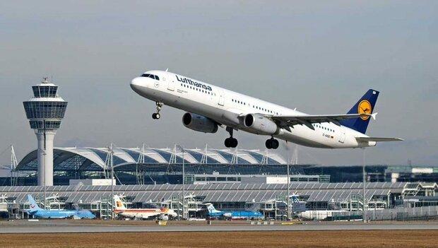 No drop in flights over Iran despite NOTAM: IAC