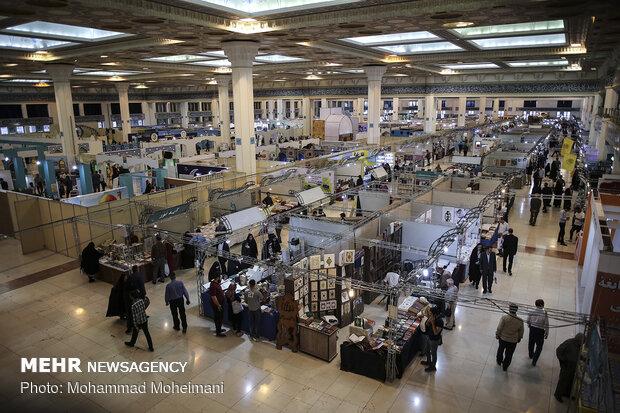 جزئیات هزینهکرد نمایشگاه بینالمللی قرآن اعلام شد