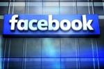 حذف ۲.۲ میلیارد حساب کاربری جعلی در فیس بوک