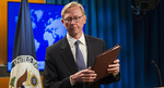 Brian Hook admits Yemen's Ansarullah independent from Iran: report
