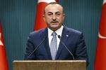 ترکیه به لیبی مستشار نظامی اعزام نمیکند