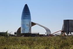 برنامه های ناسا برای اعزام انسان به فضا با کپسول دراگون بهم خورد