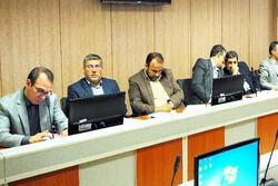 هیچ واحدی در چرمشهر مشمول جریمههای محیط زیستی نشده است