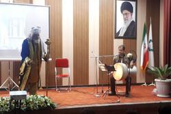 بزرگترین همایش حکیم ابوالقاسم فردوسی در باغستان شهریار برگزار شد