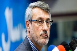Europeans should risk to save JCPOA