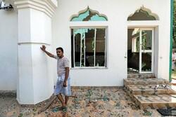 اسقف اعظم سریلانکا: حمله به مسلمانان باید فورا متوقف شود