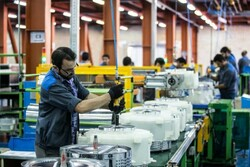 $113mn of foreign investments in industrial projects of Razavi Khorasan
