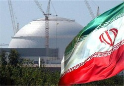 Iran's decisions on nuclear prog. based on national interests