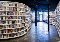 دومینوی تعطیلی کتابفروشیها/ چرخ کتابفروشیها با چه میچرخد؟