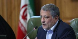 Political groups must unify against external enemy: Mohsen Hashemi