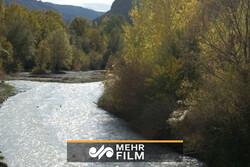 فیروزکوه؛ برخورد با متصرفان حریم رودخانهها