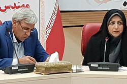 ۲۰۵۰ خانوار عشایری در استان قزوین زندگی می کنند