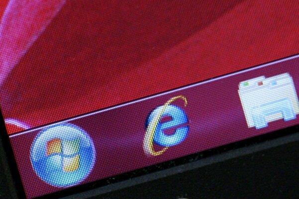 مایکروسافت مجبور به وصله کردن ویندوزهای از رده خارج شد