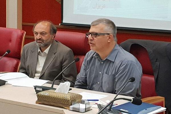 ۳۹ هزار واحد مسکن مهر در استان قزوین واگذار شده است