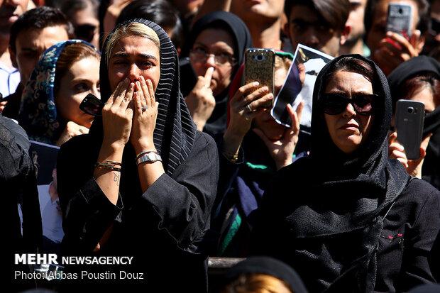 ۱۲۳۹کلاس برای اسکان مهمانان فرهنگی در نوروز ۹۸ درنظرگرفته شد