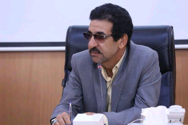 ضرورت توجه دستگاه های اجرایی استان به تحقق اهداف حقوق شهروندی