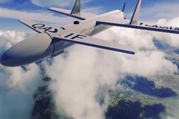 یمنی ڈرونز کا نجران کے ايئر پورٹ پر حملہ