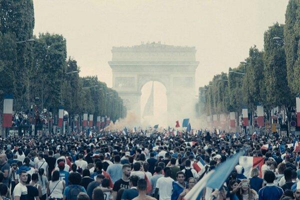 حقایق زندگی در حومه پاریس/ «بینوایان» امروزی در کن چه میکنند؟