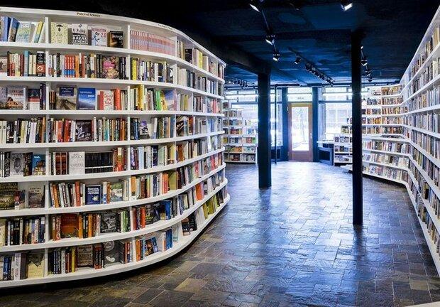 مردم کانادا به جای محتوای کتاب به نام نویسندگان اهمیت میدهند