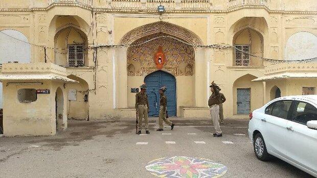 بھارت میں ہندو قیدیوں نے روزہ رکھ کر مسلمان قیدیوں سے یکجہتی کا اظہار کیا