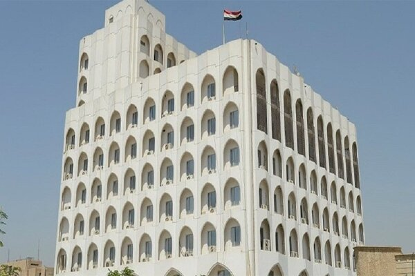 US grants sanctions waiver for Iraq to import energy from Iran: Envoy