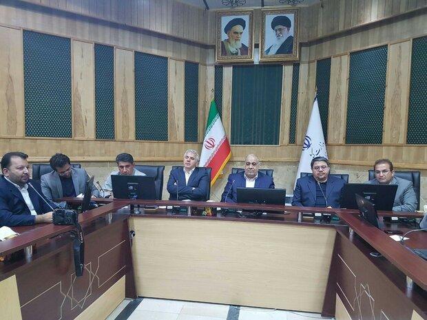 ثبت جهانی اورامانات دریچه ای نو برای توسعه استان کرمانشاه است