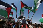 محور المقاومة وبناء التحالفات