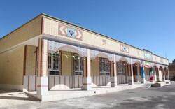 اجرای ۱۱۸ پروژه آموزشی در کرمانشاه / ۳۳۵ کلاس درس با مشارکت خیران ساخته شده است