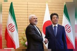 ارزیابی میزان موفقیت سفر «آبه» به ایران
