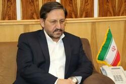 ۷۵۰ میلیارد تومان تسهیلات رونق تولید در استان سمنان پرداخت شد