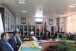 خدمات کمیته امداد با پیوست فرهنگی اجرا میشود