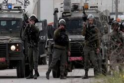 İsrail güçleri Gazze'de 65 Filistinliyi yaraladı