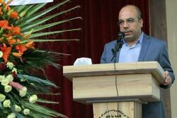 مراقبت وتامین سلامت مواد غذایی مهمترین رسالت دامپزشکی استان سمنان