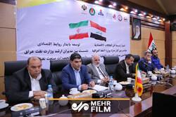 موفقیت طرحهای بزرگ شرکتهای خصوصی ایران در آن سوی مرزها