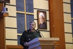 مسئولان برای جبران عقب ماندگیهای استان همدان همت کنند